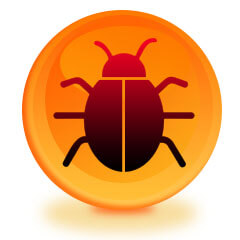 How To Locate Bugs In The Home in Swansea