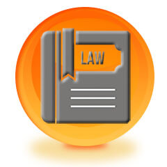 Requirement of Legal Documents in Swansea