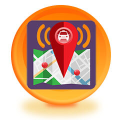 Fleet Vehicle Tracking For Employee Monitoring in Swansea