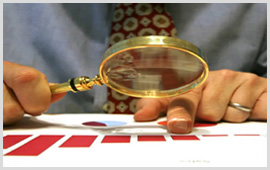 Asset Location - Private Detective In Swansea